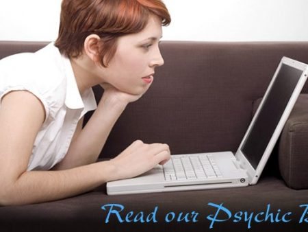 Advantages of choosing psychic reading