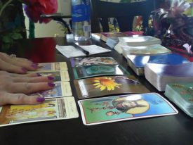 What Most People Consider When Choosing Phone Psychic Reading Service
