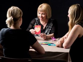 How to Get Psychic Reading By Phone?