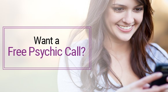 Psychic Reading By Phone