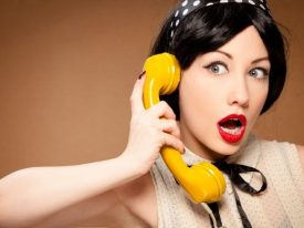 The Reasons People Get Scammed From Phone Psychic Reading