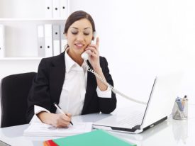 Why Does Phone Psychic Reading Famous?